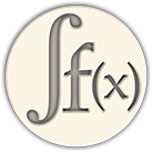 Integral Calculator • With Steps!